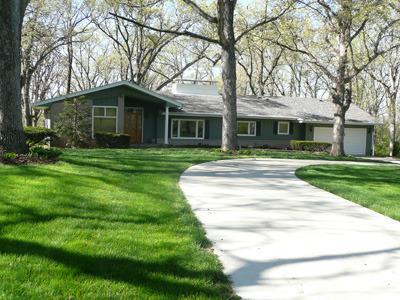 Real Estate for Sale, ListingId: 32292585, Mt Pleasant,IA52641