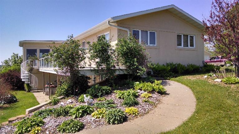 Real Estate for Sale, ListingId: 32292584, Montrose,IA52639