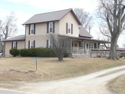Real Estate for Sale, ListingId: 32347684, Mt Pleasant,IA52641