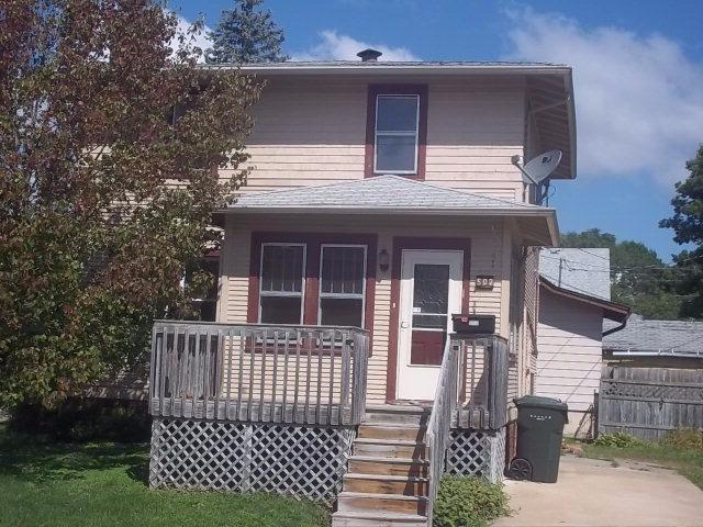 Real Estate for Sale, ListingId: 33224757, Keokuk,IA52632