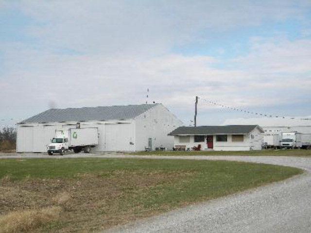 Real Estate for Sale, ListingId: 32537297, Keokuk,IA52632