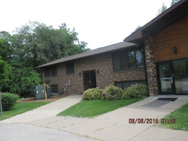 Real Estate for Sale, ListingId: 32444982, Burlington,IA52601