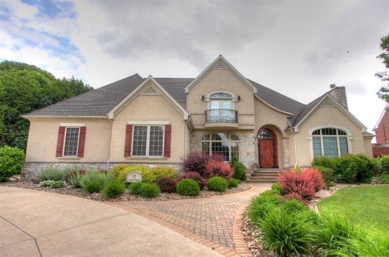 Real Estate for Sale, ListingId: 32515200, Burlington,IA52601