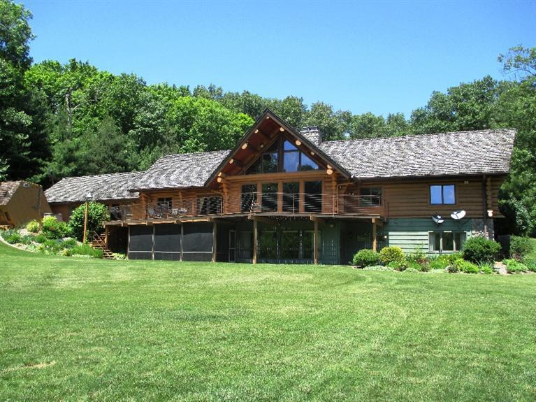 Real Estate for Sale, ListingId: 32515250, Burlington,IA52601