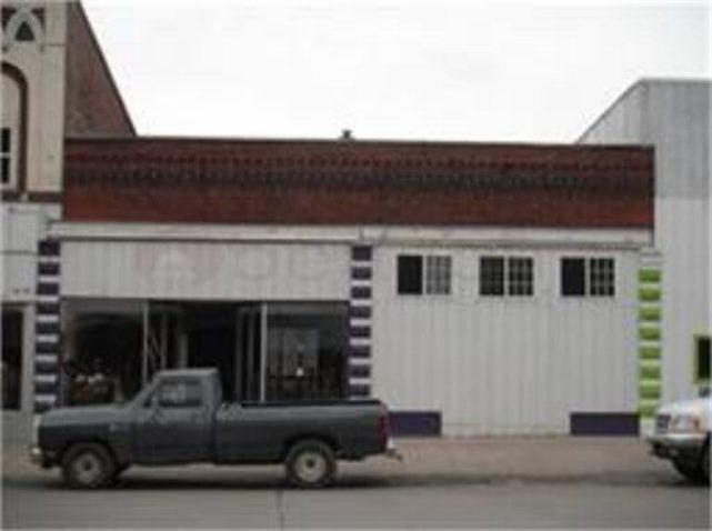 Real Estate for Sale, ListingId: 32515230, Keokuk,IA52632