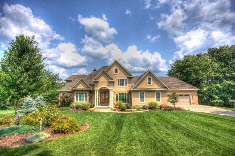 Real Estate for Sale, ListingId: 32558595, Burlington,IA52601
