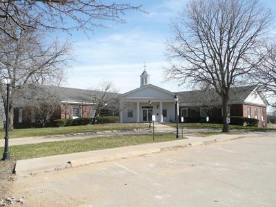 Real Estate for Sale, ListingId: 32669429, Mt Pleasant,IA52641