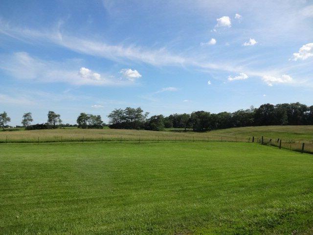 99 acres Morning Sun, IA
