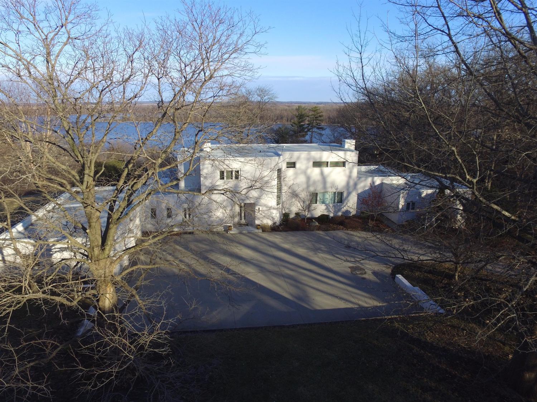 Real Estate for Sale, ListingId: 32944894, Burlington,IA52601