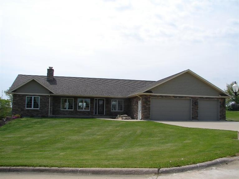 Real Estate for Sale, ListingId: 33192333, Mt Pleasant,IA52641