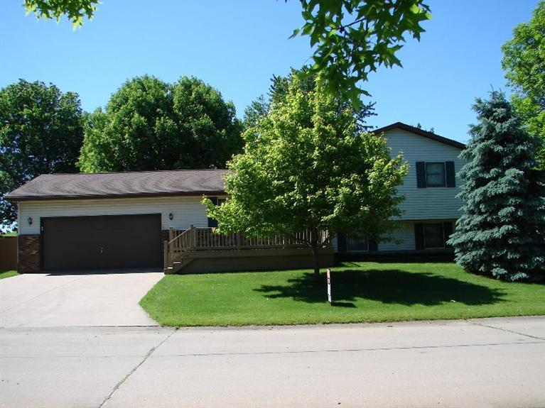 Real Estate for Sale, ListingId: 33405864, Mt Pleasant,IA52641