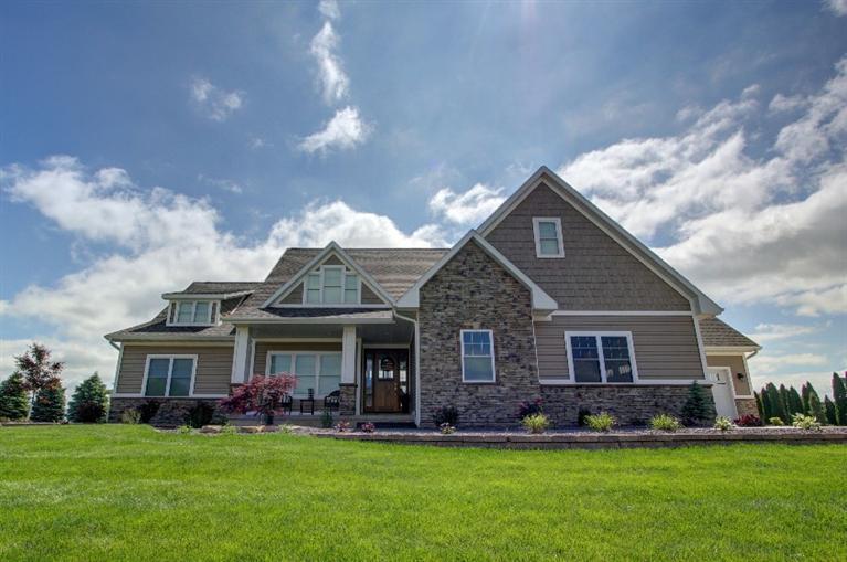 Real Estate for Sale, ListingId: 33350030, Burlington,IA52601
