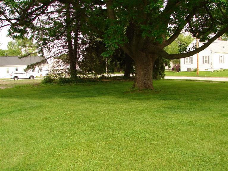 Real Estate for Sale, ListingId: 33508051, West Pt,IA52656