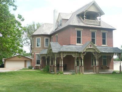 Real Estate for Sale, ListingId: 33585543, Mt Pleasant,IA52641