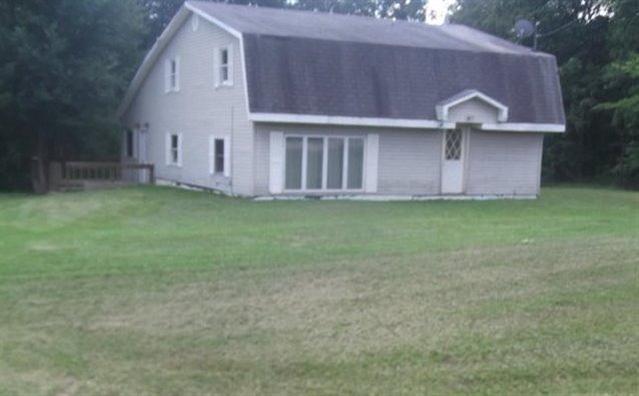 Real Estate for Sale, ListingId: 33942565, Montrose,IA52639