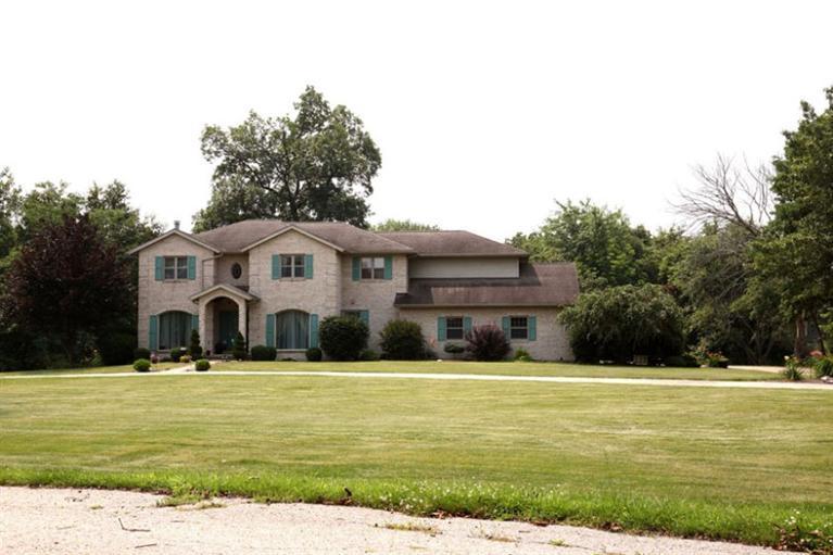 Real Estate for Sale, ListingId: 34158938, Wever,IA52658