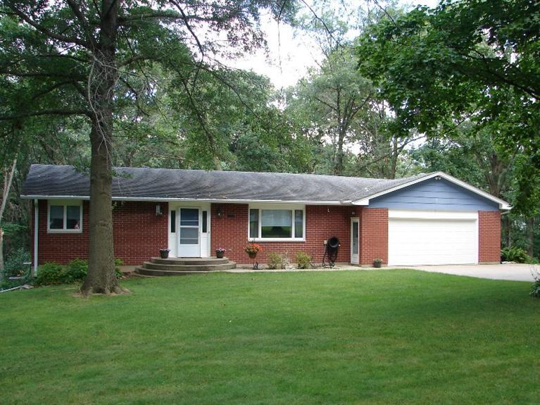 Real Estate for Sale, ListingId: 34556462, Mt Pleasant,IA52641