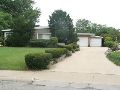 Real Estate for Sale, ListingId: 34746446, Mt Pleasant,IA52641