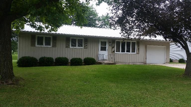 Real Estate for Sale, ListingId: 34828616, Montrose,IA52639