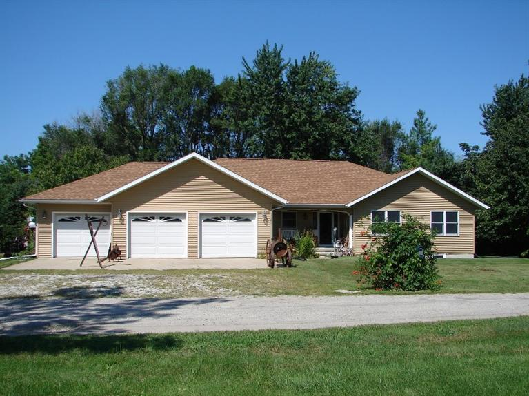 Real Estate for Sale, ListingId: 35064368, Mt Pleasant,IA52641