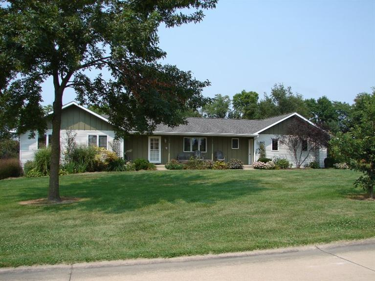 Real Estate for Sale, ListingId: 35283352, Mt Pleasant,IA52641