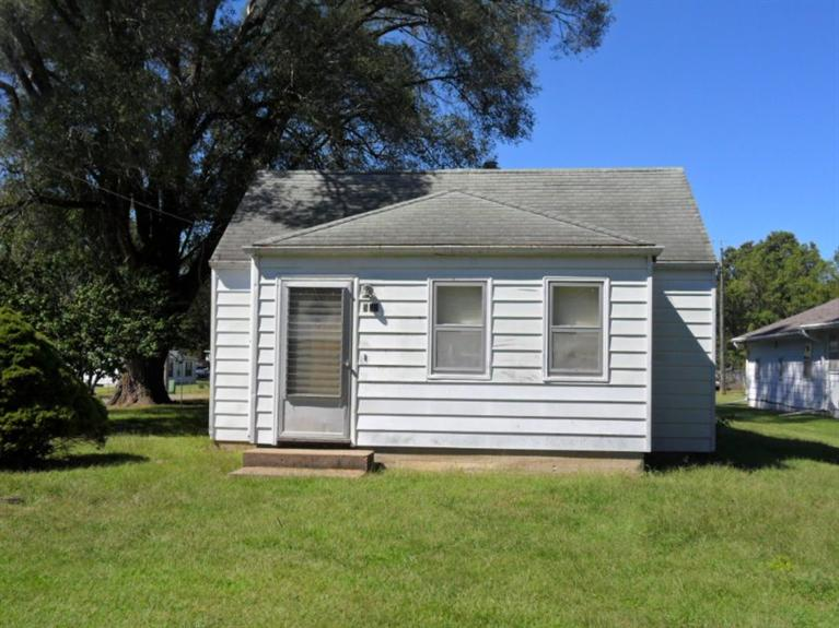 Real Estate for Sale, ListingId: 35366536, Montrose,IA52639