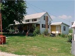 Real Estate for Sale, ListingId: 35512439, Montrose,IA52639