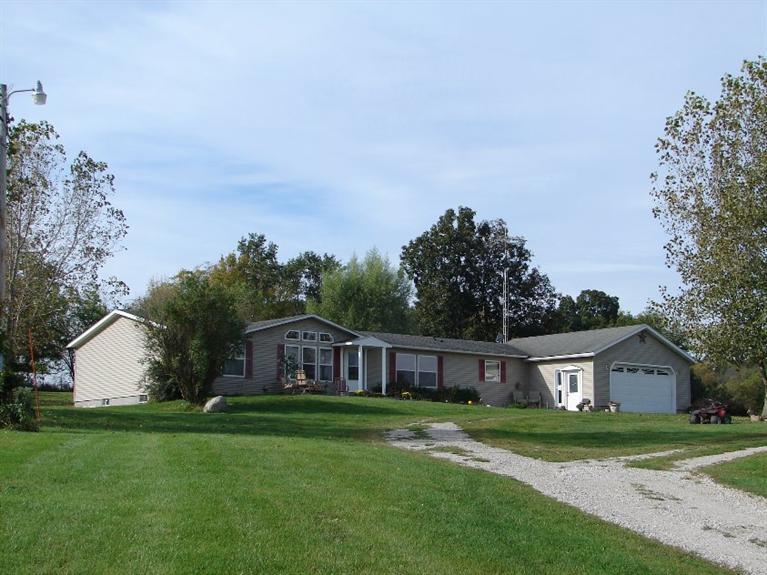 Real Estate for Sale, ListingId: 35549582, Mt Pleasant,IA52641