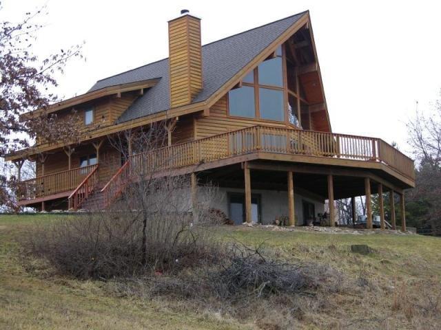 Real Estate for Sale, ListingId: 35901983, Donnellson,IA52625