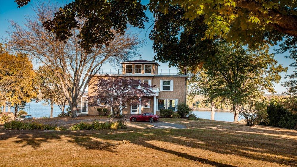 Real Estate for Sale, ListingId: 36134586, Burlington,IA52601