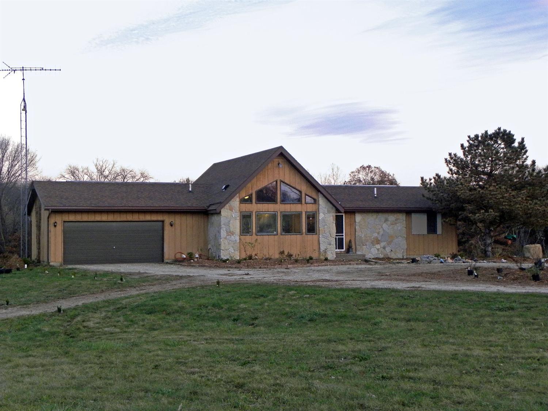 Real Estate for Sale, ListingId: 36184138, Wever,IA52658