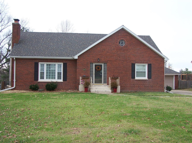 Real Estate for Sale, ListingId: 36525808, Keokuk,IA52632