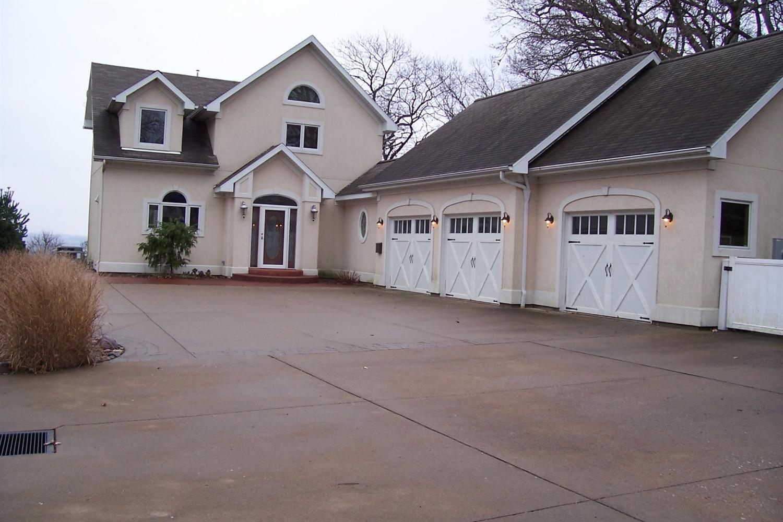 Real Estate for Sale, ListingId: 36558602, Burlington,IA52601