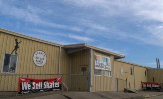 Real Estate for Sale, ListingId: 36613189, Burlington,IA52601