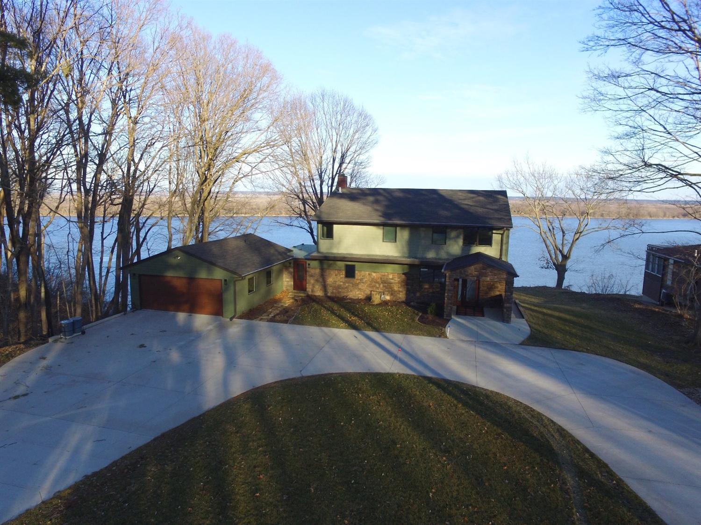 Real Estate for Sale, ListingId: 36807694, Burlington,IA52601