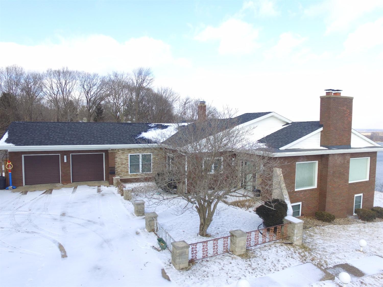 Real Estate for Sale, ListingId: 37233445, Burlington,IA52601