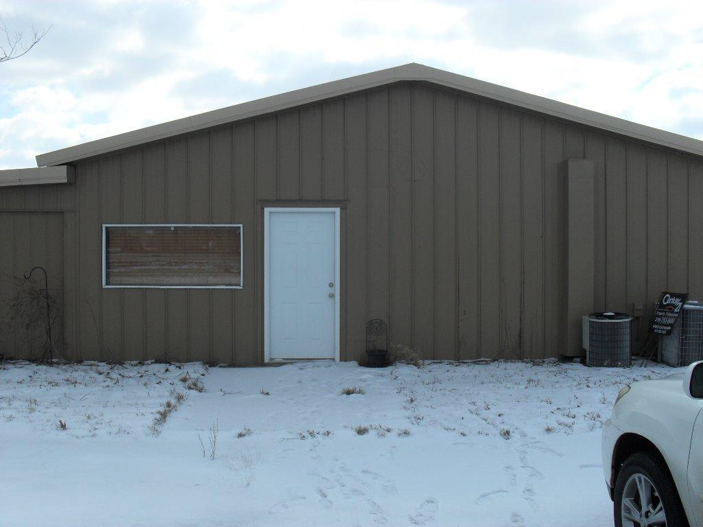 Real Estate for Sale, ListingId: 37287058, Montrose,IA52639