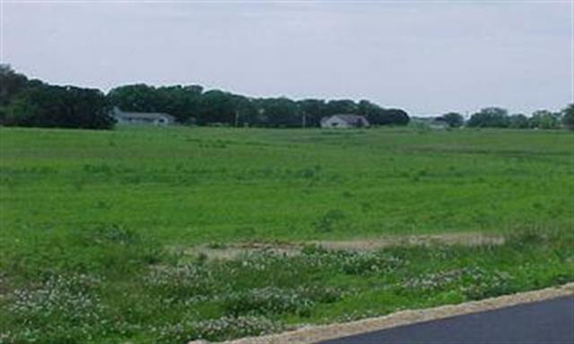 709 Keller Drive DIXON, IL 61021