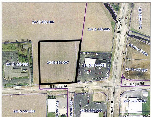 Real Estate for Sale, ListingId: 26492144, Rochelle,IL61068