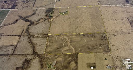 Land - MONEE, IL (photo 1)