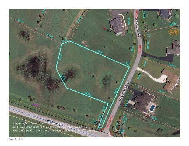 Real Estate for Sale, ListingId: 34016723, Union,IL60180
