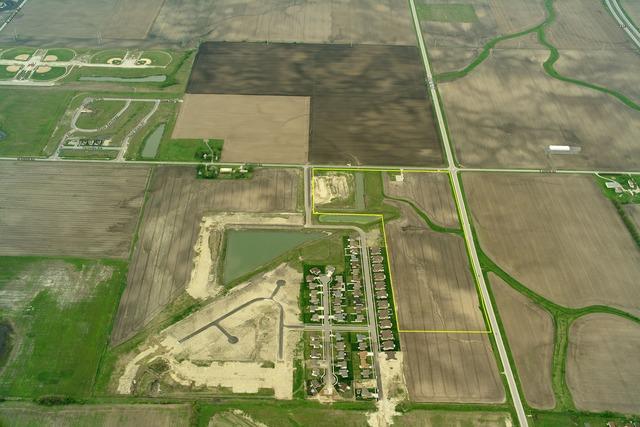 Land - BOURBONNAIS, IL (photo 1)
