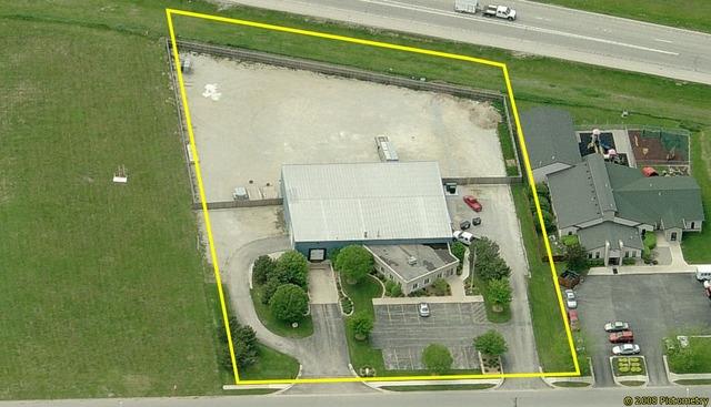 Real Estate for Sale, ListingId: 34843650, Manteno,IL60950