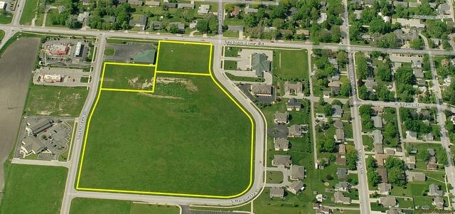 Real Estate for Sale, ListingId: 35116309, Manteno,IL60950