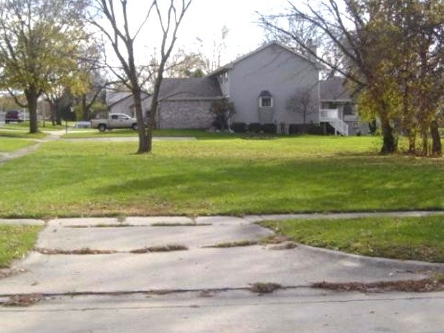 301 West Grove Avenue Rantoul, IL 61866