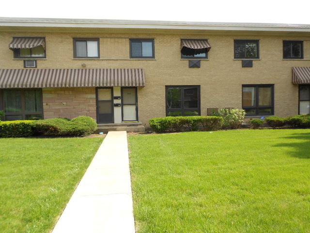 Photo of 982 North Wheeling Road  MOUNT PROSPECT  IL