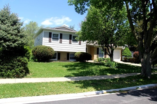 Photo of 264 Dundee Parkway  BUFFALO GROVE  IL