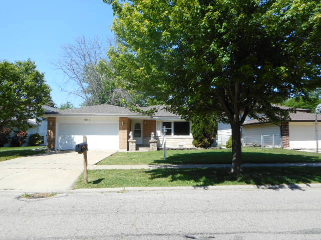 Photo of 2134 East OLD HICKS Road  PALATINE  IL
