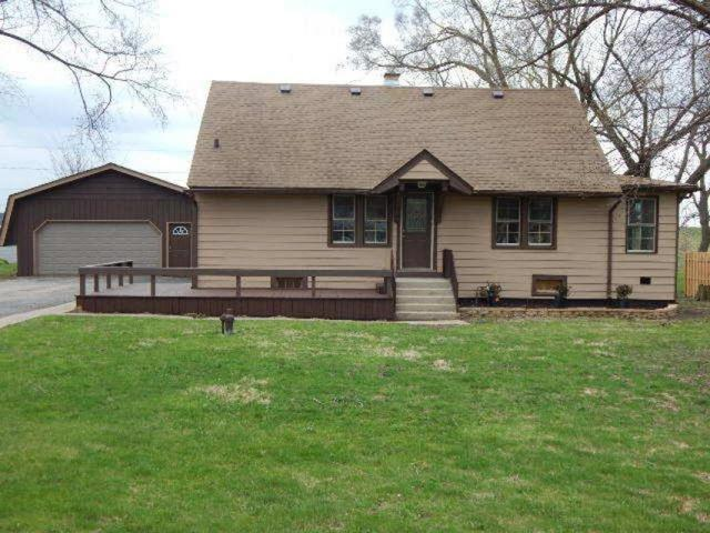 Photo of 32W801 Hecker Drive  DUNDEE  IL