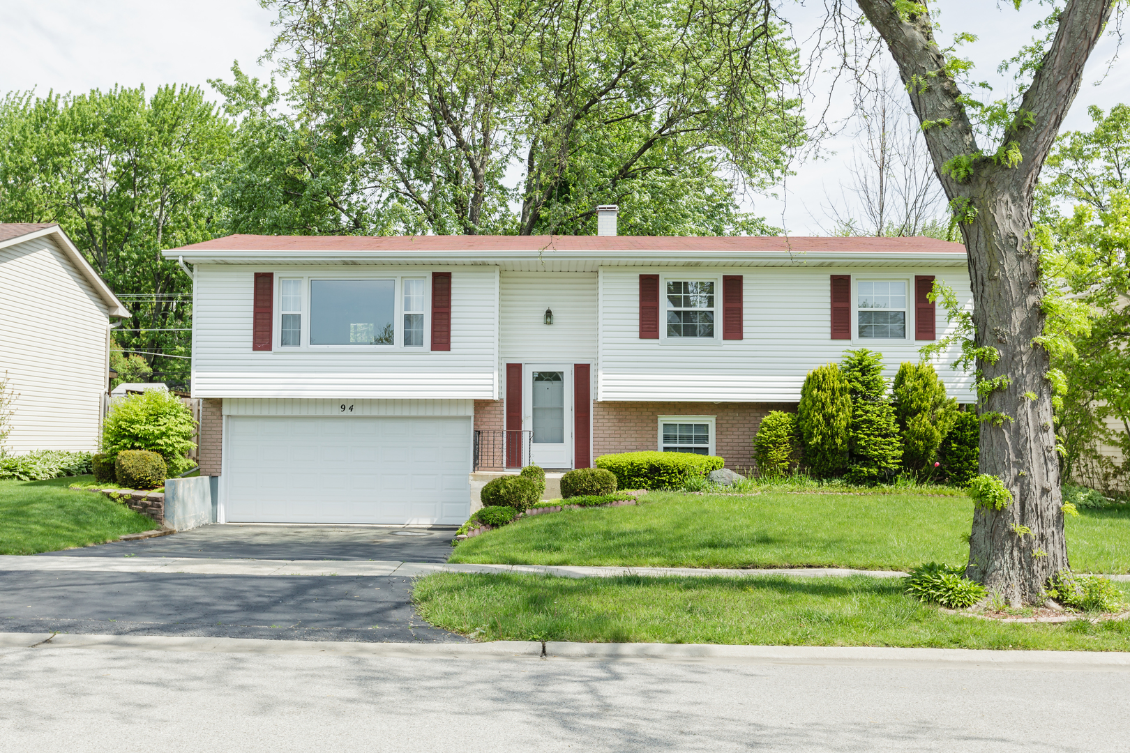 Photo of 94 Golfview Terrace  BUFFALO GROVE  IL